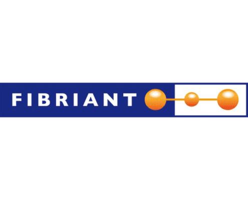Fibriant