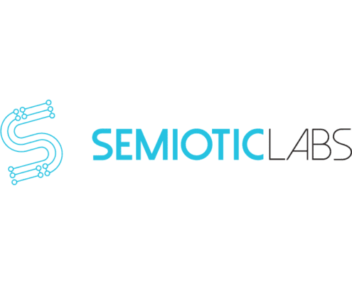 SemioticLabs