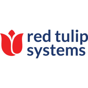 Red Tulip Systems