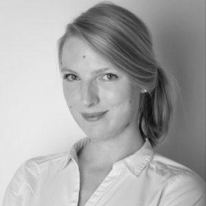 Suzanne Kroeze
