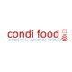 Condi food