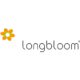 Longbloom