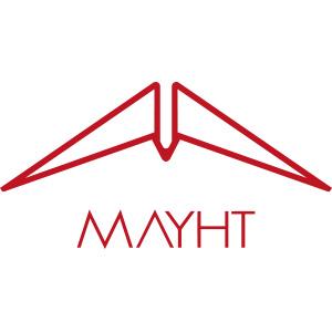 Mayht