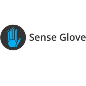 Sense Glove