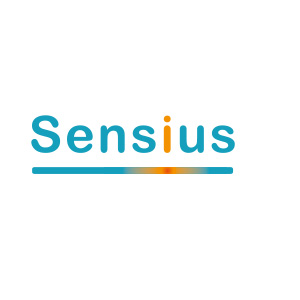 Sensius