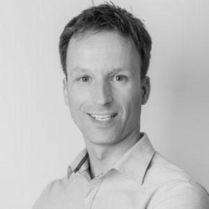 Thijs van den Munckhof