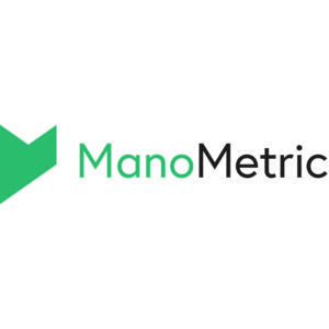 Manometric