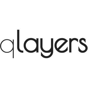 Qlayers