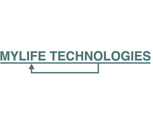 Mylife Technologies