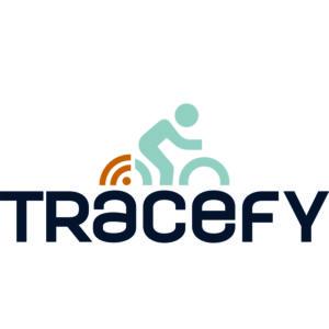 Tracefy