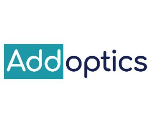 Addoptics