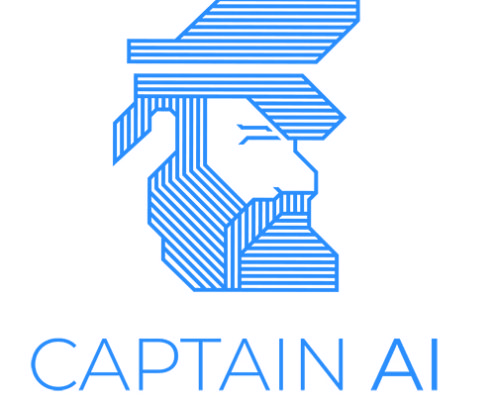 Captain AI