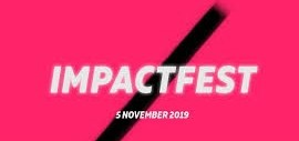 impactcity2019