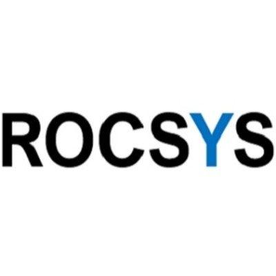 ROCSYS